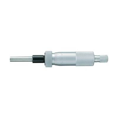 SK マイクロメータヘッド (1台) 品番:1703-010