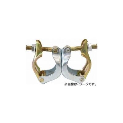 ホリー TOPクランプ兼用 自在 HK-F-M(7728115)