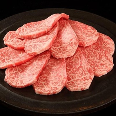 神戸ビーフ バラ焼肉600g TW5010993417