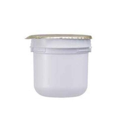 ホワイトクリーム 美白クリーム  (レフィル) 30g