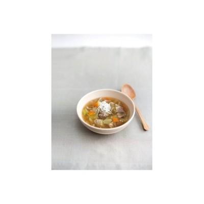 古賀市 ふるさと納税 ピエトロ「シェフの休日 国産牛肉と野菜のスープ 5食セット」