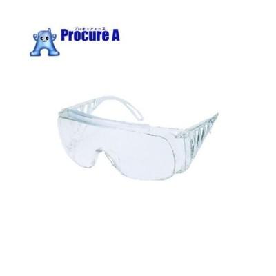 YAMAMOTO 一眼型保護メガネ PET−AF NO.337  ▼788-6896 山本光学(株)