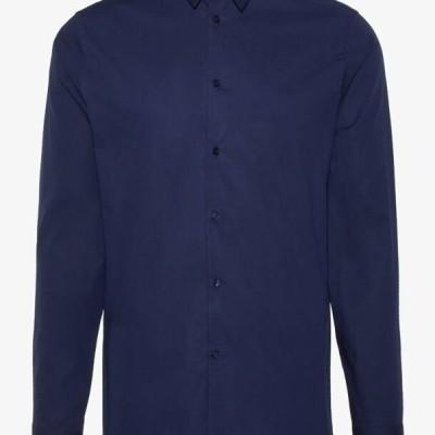 メンズ ファッション Shirt - navy
