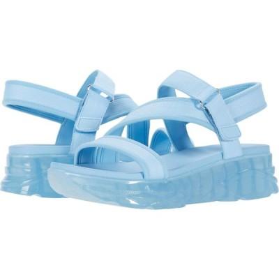アルド ALDO レディース サンダル・ミュール シューズ・靴 Diosma Light Blue