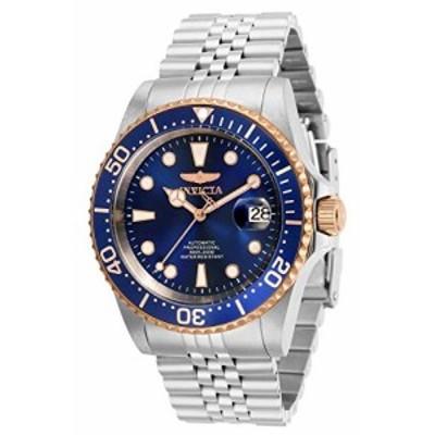 Invicta Automatic Watch Model 32503 送料無料