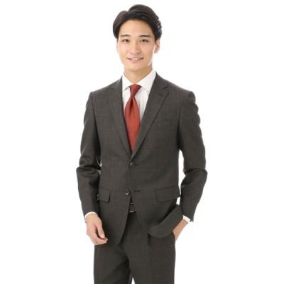 スタイリッシュスーツ【ツータック】