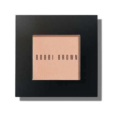 BOBBI BROWN ボビイ ブラウン  アイシャドウ