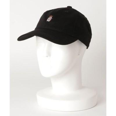 帽子 キャップ INFIELDER DESIGN/C/L Bear Cap