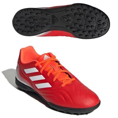 adidas(アディダス) FY6164  サッカー ジュニア  トレーニングシューズ COPA SENSE コパ センス.3 TF J 21Q3