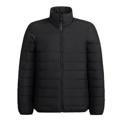 送料無料 ライトダウン メンズダウンジャケット コート ダウン86%~90% 新品 冬物 高品質 軽量  通勤通学 大人気 保温 ダウンコート