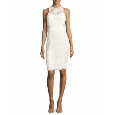 ライクリー レディース ワンピース Avenell Lace Dress