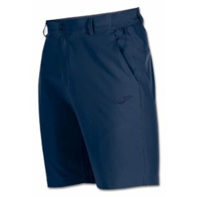 joma ホマ フィットネス 男性用ウェア ズボン joma golf