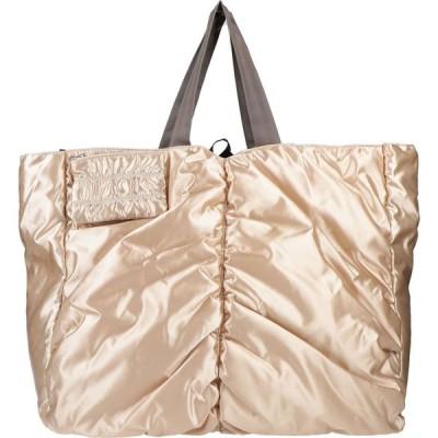 メゾン マルジェラ MM6 MAISON MARGIELA レディース ハンドバッグ バッグ handbag Platinum