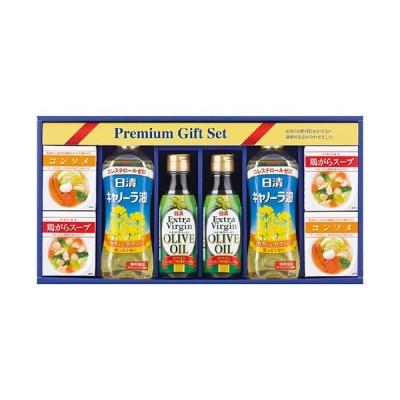 バラエティ調味料ギフト APO-30 6820-059