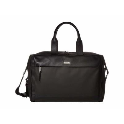 バリー ボストンバッグ バッグ メンズ Volkwin/0 Duffel Bag Black