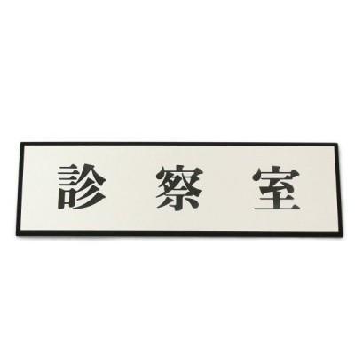 PL110-16  診察室【光】