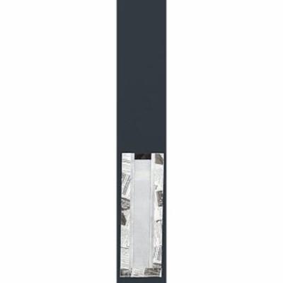 遠藤商事 フランスパン袋 ヨーロピアンフェネット白 (100枚入)特小 No.168 WPV4005