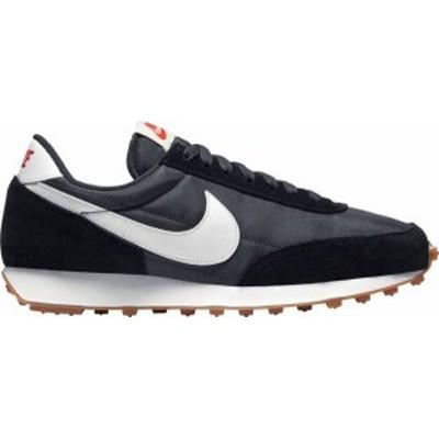 ナイキ レディース スニーカー シューズ Nike Women's DBreak Shoes Black/White/Gum
