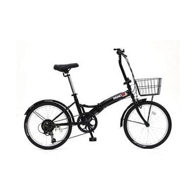 PANGAEA-パンゲア-パンクしない折りたたみ自転車-ノーパンクタイヤを採用-94201-0199