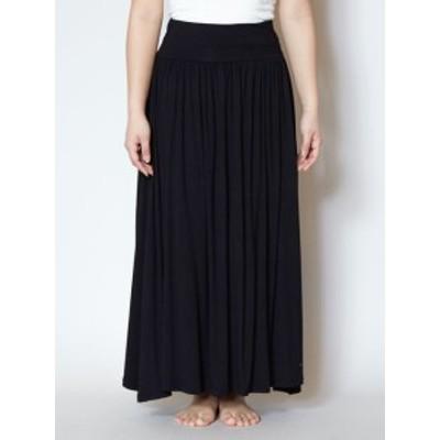 Kahiko 公式 《カヒタックスカート》 カヒコ ハワイアン  ファッション サッシュスカート/スカート 4TL-9101