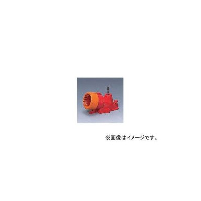 未来工業/MIRAI F・ころエンド(スクリュー釘付) Gタイプ CD管用 CDE-14FGKR 赤 80mm 入数:10個