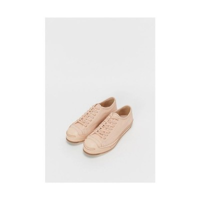 Hender Scheme (エンダースキーマ) manual industrial product 23 [natural]