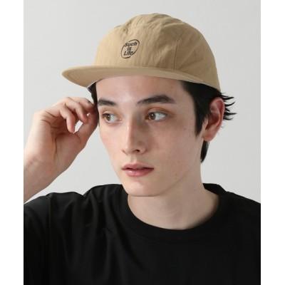 RAGEBLUE / リフレクタージェットキャップ/955481 MEN 帽子 > キャップ
