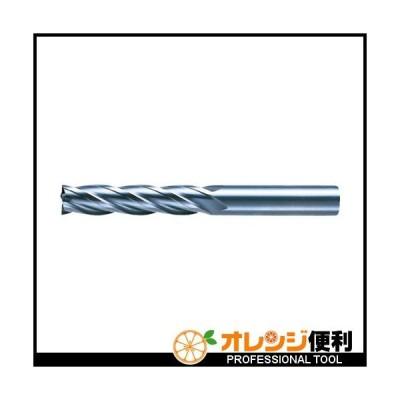 三菱マテリアル 三菱K 4枚刃センターーカットエンドミル(Lタイプ) 4LCD0300 【109-5421】