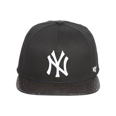 '47 HAT メンズ One Size【並行輸入品】