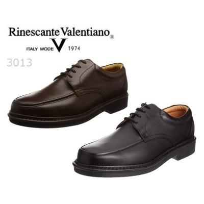 リナシャンテバレンチノ Rinescante Valentiano 3013 日本製 ビジネスシューズ