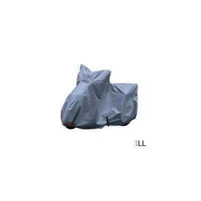 ユニカー工業 レインプロテクト LL BB-404