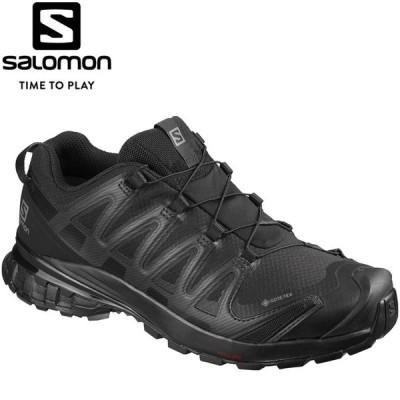 期間限定お買い得プライス サロモン SALOMON エックスエー プロ 3D v8 ゴアテックス L41118200 レディースシューズ