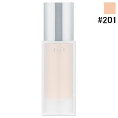 RMK (ルミコ) RMK ジェル クリーミィ ファンデーション #201 30g 化粧品 コスメ GEL CREAMY FOUNDATION SPF24 PA++ 201