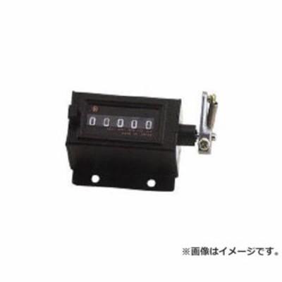 古里 ワンタッチカウンタ小型 RS40 [r20][s9-810]