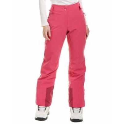 eider アイダー ファッション パンツ Eider Rocker Pant 8 Pink