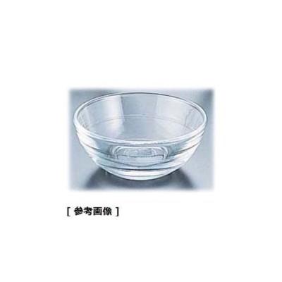 DURALEX(デュラレックス) RLS3701 リスボール6cm(2060 (08021))