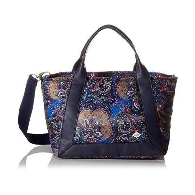 Oilily womens 4170000758 Handbag 並行輸入品