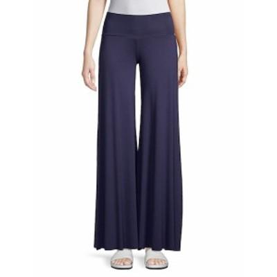 レイチェルパリー レディース パンツ Wide Leg Trousers