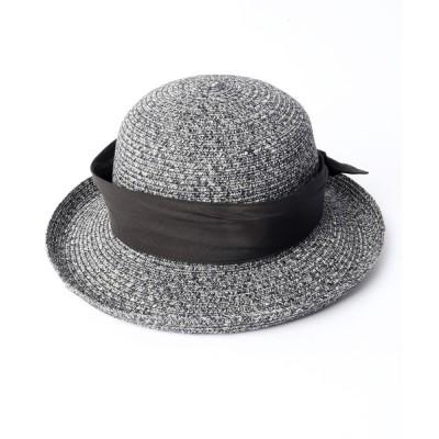 FUNALIVE / 【SENSE OF GRACE】KAMIL HAT DUEX カーミルハット WOMEN 帽子 > ハット