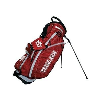 NCAA フェアウェイゴルフスタンドバッグ