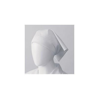 三角巾25(ホワイト)2枚入 SSV01