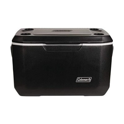 New One Xtreme Cooler Keeps Ice Up to 5 Days[平行輸入品]