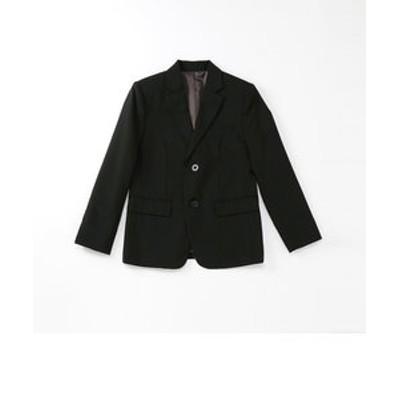 セットアップジャケット(140~160cm)