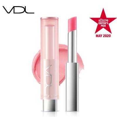 VDL EXPERT SLIM BLUR LIP BALM/ブイディーエルエキスパートスリムブラーリップバーム/さらさらマットタイプのリップバーム/唇のしわ