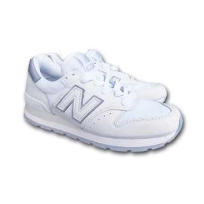 new balance M995 CO 【MADE IN U.S.A】 (ニューバランス) M995 CO White