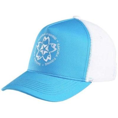 サクラ レディース ウェア 帽子