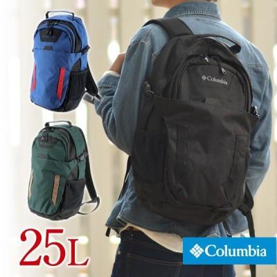 最大+24% 【20%OFFセール】コロンビア リュックサック リュック デイパック Avenue To Path 25L Backpack アヴェニュートゥパス25L pu8117