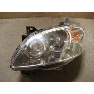 MPV(LW3W)用ヘッドライト左*260613