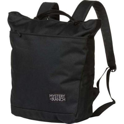 ミステリーランチ メンズ トートバッグ バッグ Mystery Ranch Market Bag