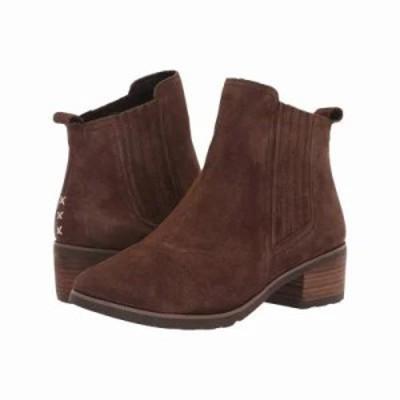 リーフ ブーツ Voyage Boot Chocolate